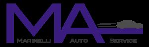 Marinelli Auto Service