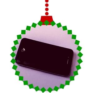 Smartphone App Gift